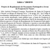 Diário da República, 2.ª série — N.º 32 — 14  de  fevereiro  de  2019