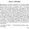 Diário da República, 2.ª série — N.º 56 — 20 de março de 2019